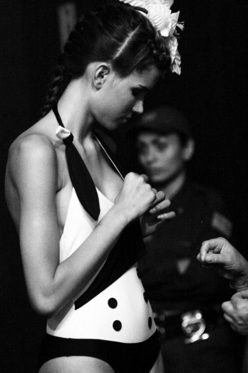 backstage-100
