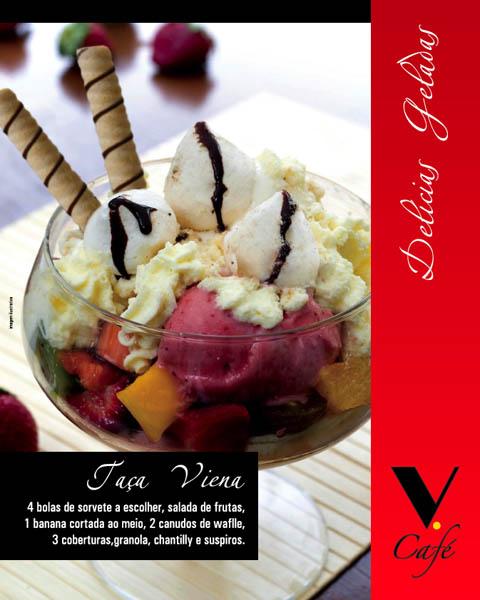 sorvete_2
