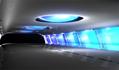 space_ship2_500