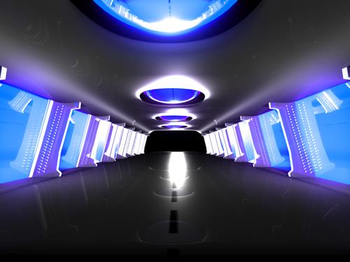 space_ship4