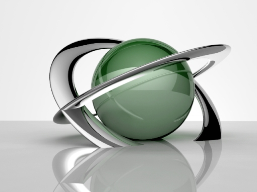 bola_metalizada